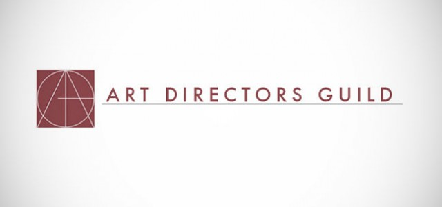 Der US-Verband der Szenenbildner nominiert 15 Filme