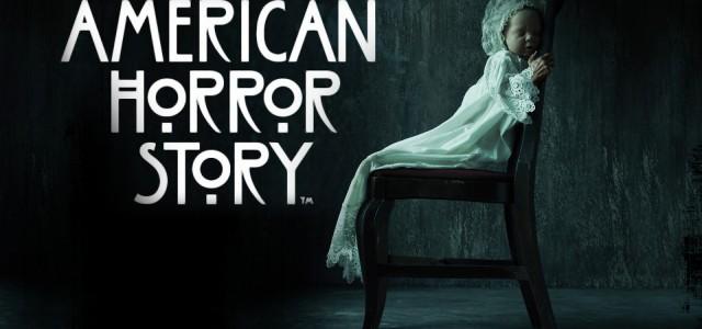 """""""American Horror Story"""" stehen drastische Veränderungen bevor"""