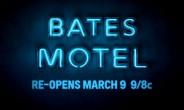 Bates Motel Staffel 3 Start