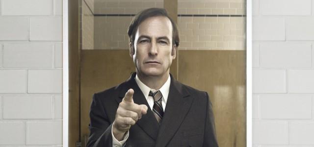 """Netflix bringt """"Better Call Saul"""" nach Deutschland!"""