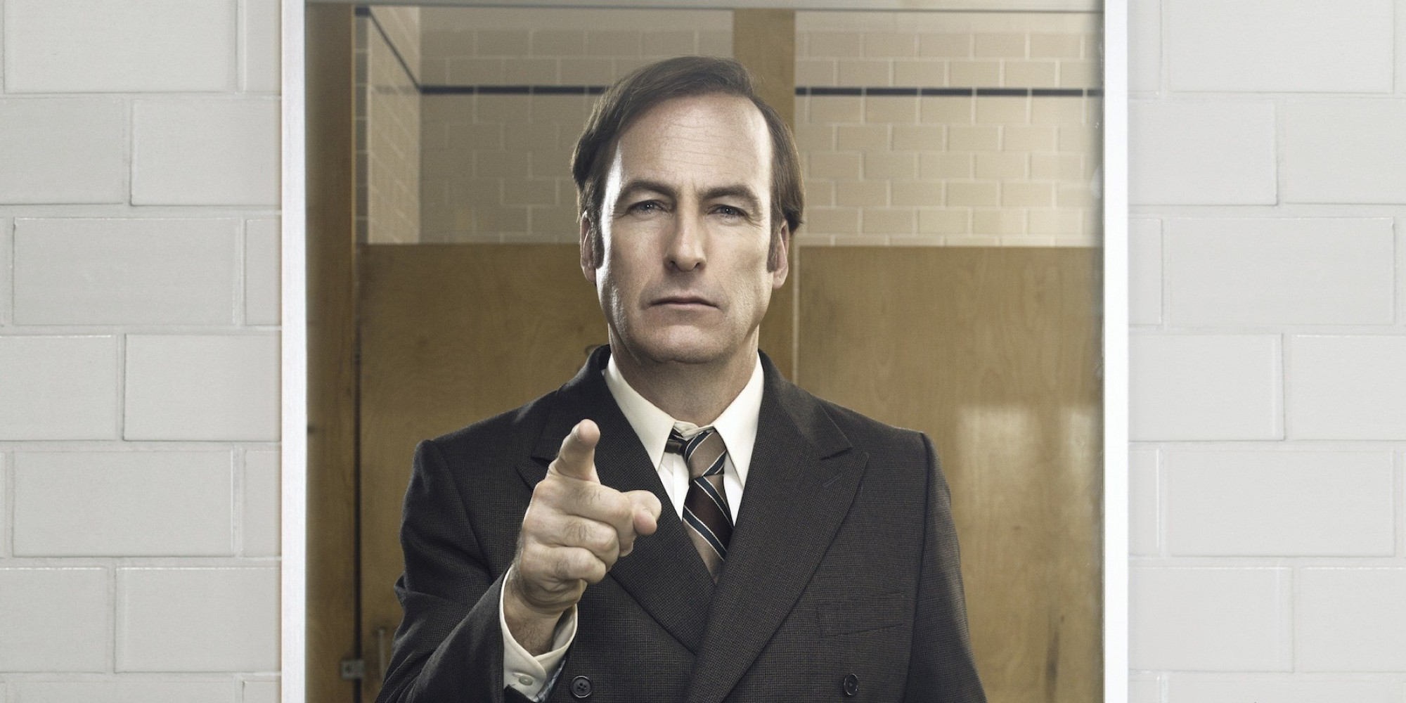 better call saul - photo #7