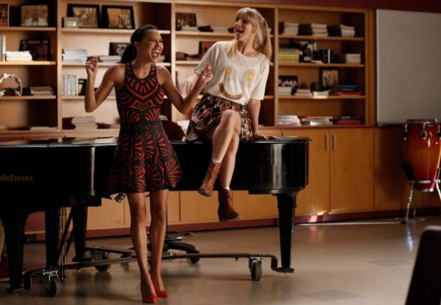 Glee Staffel 6 Bild 10