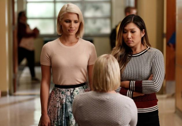 Glee Staffel 6 Bild 11