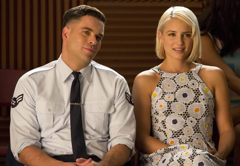 Glee Staffel 6 Bild 5