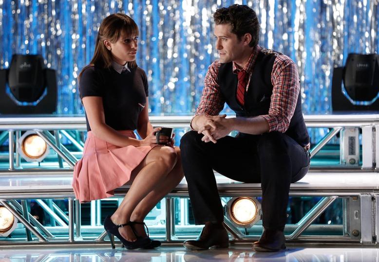 Glee Staffel 6 Bild 6