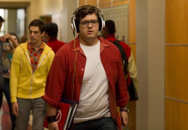 Glee Staffel 6 Bild 9