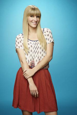Glee Staffel 6 Brittany