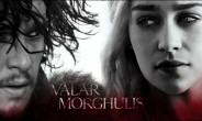 Game of Thrones Plakate