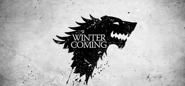 """""""Game of Thrones"""": HBO-Chef möchte zehn Staffeln, aber keinen Film"""