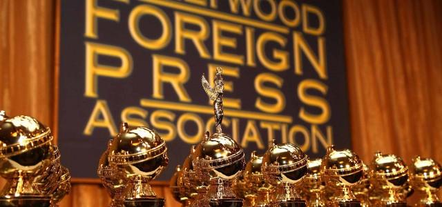 Golden Globes 2014 – Das sind die Gewinner!