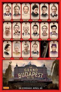 GrandBudapestHotel Oscars Vorschau 2014