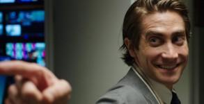Nightcrawler (2014) Filmkritik