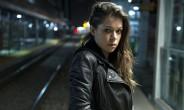 Orphan Black Season 3 Trailer