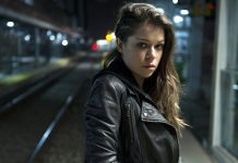 Orphan Black Season 3 Trailer