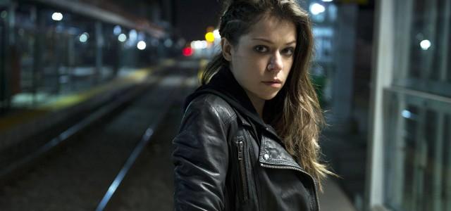 """""""Orphan Black"""" Season 3: Neuer Trailer kündigt einen schwarzen Tag an"""
