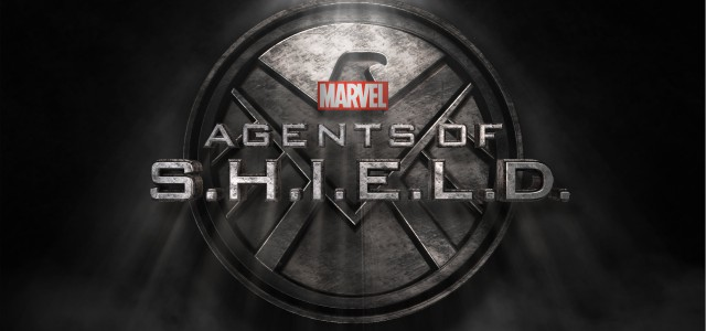 "UPDATE: ""Marvel's Agents of S.H.I.E.L.D."" ermitteln ab Februar auf RTL 2"