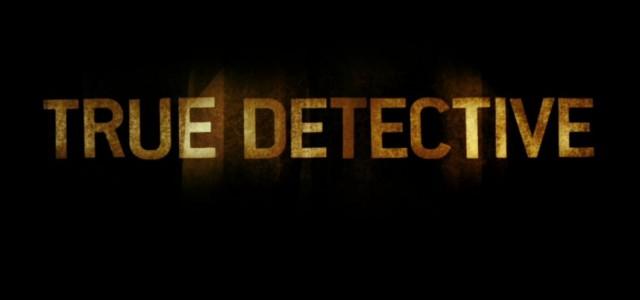 """""""True Detective"""" Season 2: Was wir bislang wissen"""