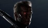 TerminatorGenisysSuperbowlSpotfront