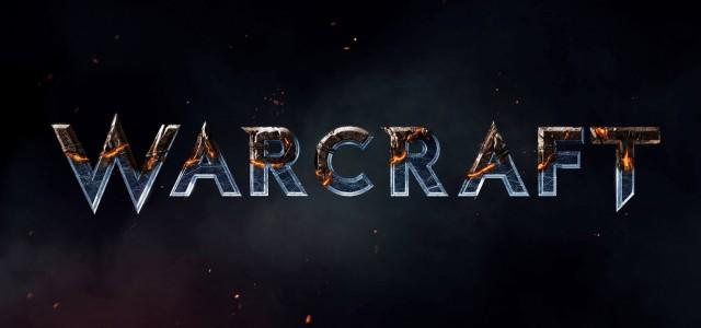 Warcraft-Film soll Franchise starten
