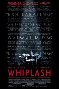 Whiplash Oscars Vorschau 2014