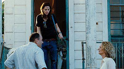 Willkommen bei den Rileys (2010) Filmbild 2