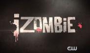 iZombie Trailer