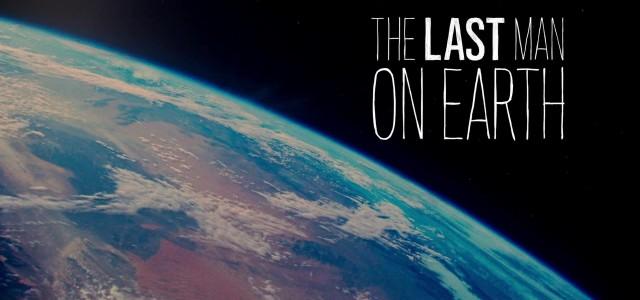 """Will Forte ist der Beste in allem im """"The Last Man on Earth""""-Trailer"""