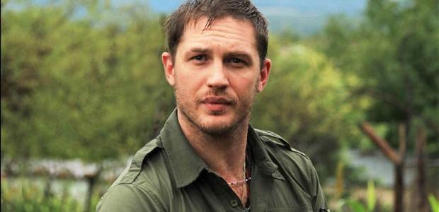 Tom Hardy raus bei Suicide Squad! Jake Gyllenhaal jetzt im Gespräch