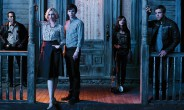 Bates Motel Season 3 Trailer