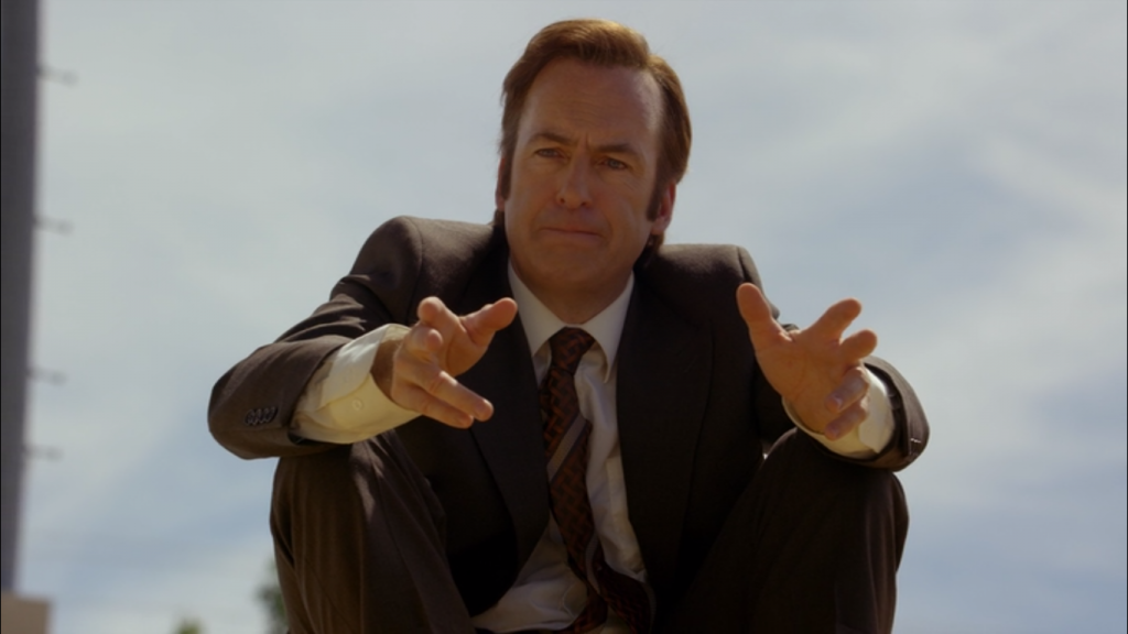 Better Call Saul Kritik Bild 2