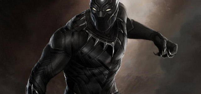 Thor 3 und Co kommen später – Marvel verschiebt vier Filme nach hinten
