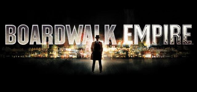 """Serienproduzent Mark Wahlberg hofft auf einen """"Boardwalk Empire""""-Film"""