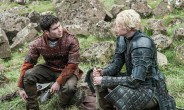 Game of Thrones Season 5 Clips