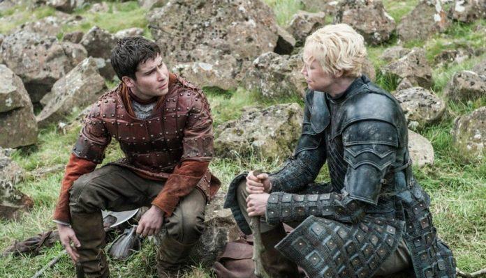 Game of Thrones Season 5 Clips