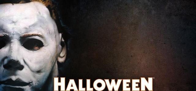 """Halloween wird von den Saw-Autoren """"rekalibriert"""""""