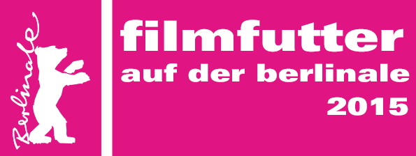 Bericht von der Berlinale 2015