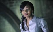 Minority Report Serie Cast