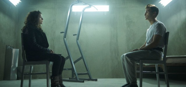 """Kein Eigentum, kein Spielzeug: Neue Teaser zu """"Orphan Black"""" Staffel 3"""