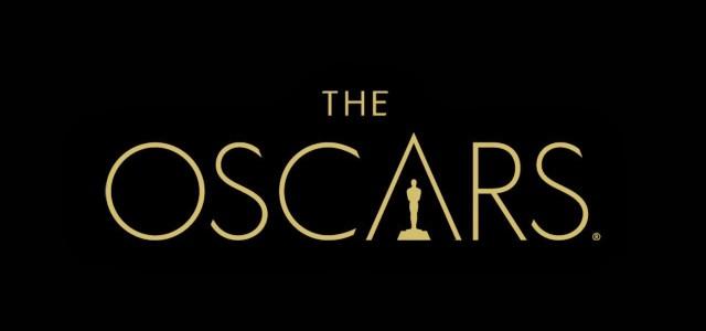 Alle Gewinner der 87. Oscarverleihung und unser Fazit!
