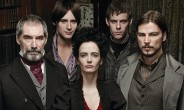 Penny Dreadful Season 2 Start