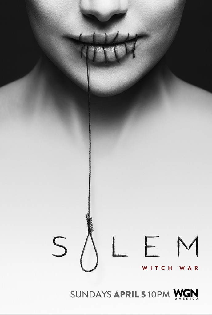 Salem Witch War Poster 4