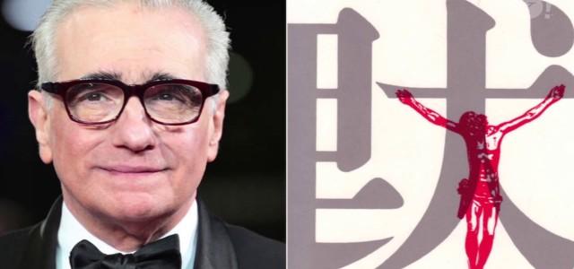 Die Finanzierung steht und die Kameras laufen am Set von Scorseses Silence!