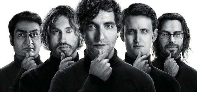 """Erster Trailer zur 2. Season der HBO-Comedy """"Silicon Valley"""" ist da"""