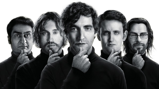 Silicon Valley Season 2 Trailer