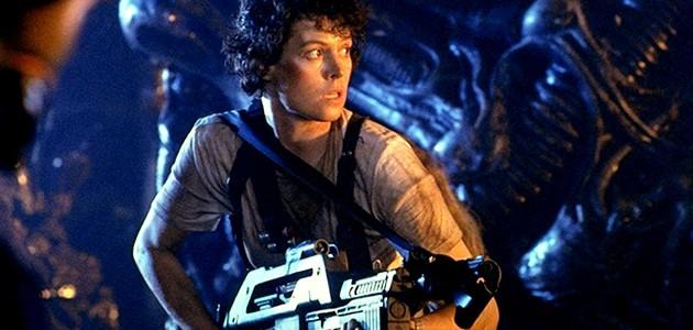 Alien-Update: Ripley kehrt zurück und bekommt das Ende das ihr zusteht