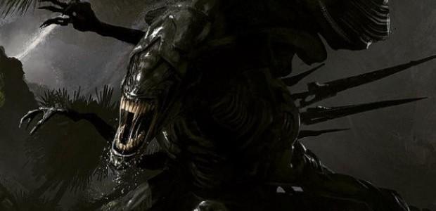 Also doch! Neill Blomkamp wird einen neuen Alien-Streifen drehen!