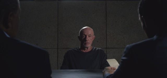 """Better Call Saul"" S01E06 ""Five-O"" Kritik"