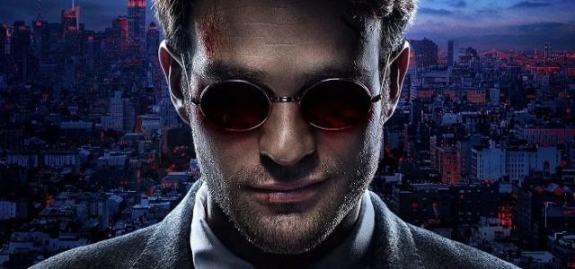 """""""Daredevil"""": Der neue Trailer zur Marvel-Serie von Netflix ist da!"""