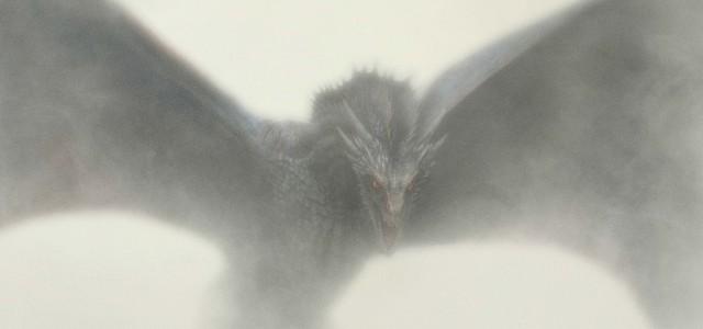 """""""Game of Thrones"""" Season 6: George R.R. Martin schreibt keine Folgen"""