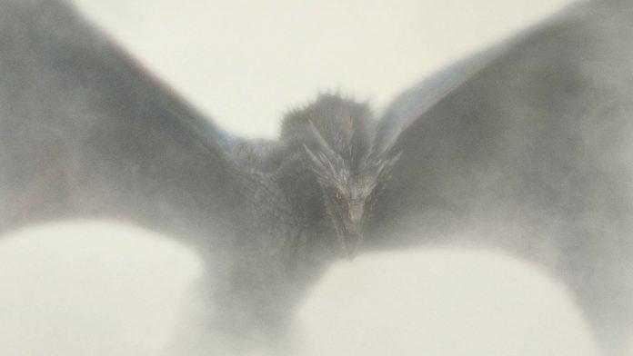 Game of Thrones Staffel 5 RTL II